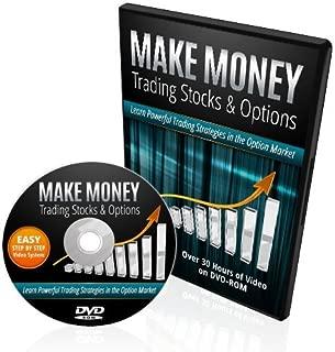 stock trainer online