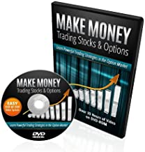 trading options dvd