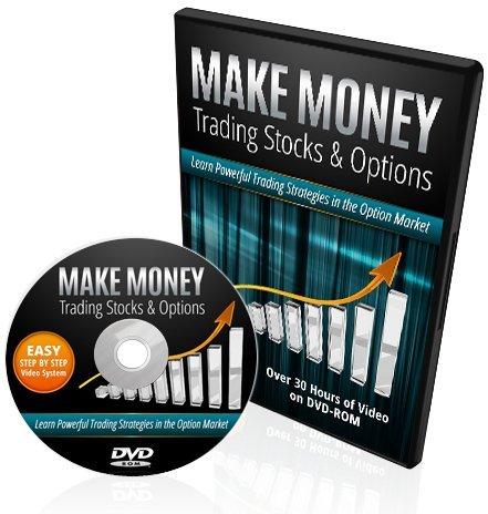 Best Stock Market Training
