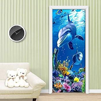 Best 3d fish wallpaper Reviews