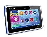 Clementoni 69482.2 - Clempad Tablets und Zubehör HD 6 Plus -