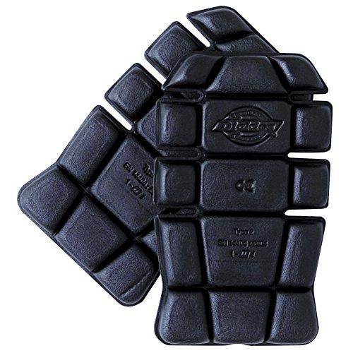 Dickies Knee Pad - Black