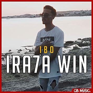 Ira7a Win