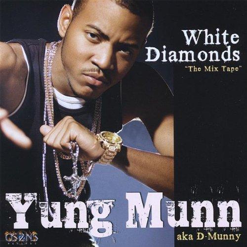 Listado de White Diamonds al mejor precio. 4