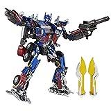 Transformers MPM04 Optimus Prime