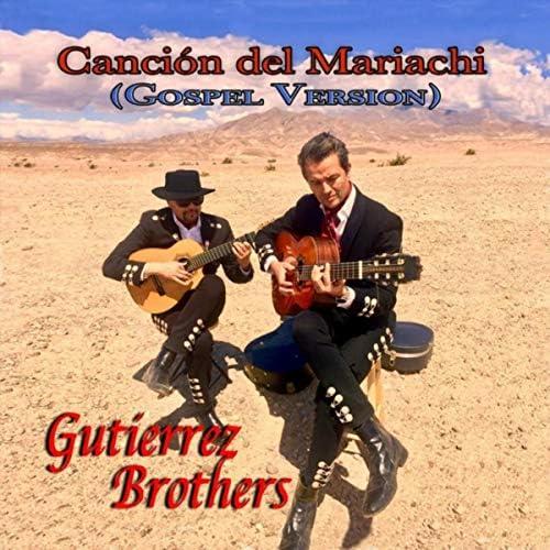 Gutierrez Brothers