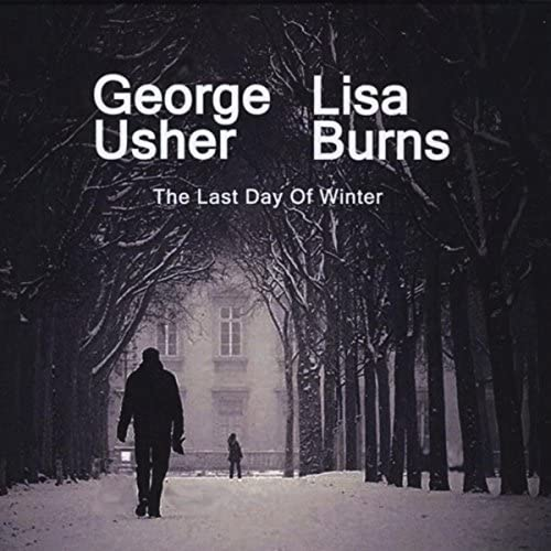 George Usher & Lisa Burns