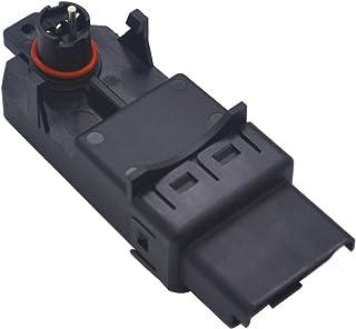 ZEALfix Fensterheber Motormodul 440726 Fit Clio Espace Megane Scenic
