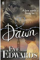 Dawn by Edwards, Eve (July 3, 2014) Paperback Paperback