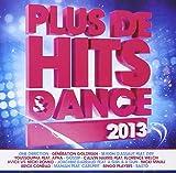 Plus de Hits and Dance 2013