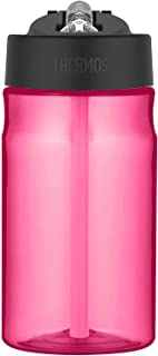 Thermos 12 Ounce Tritan Hydration Bottle - Pink