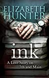 INK: A Stand-Alone Opposites Attract Romance (Love Stories on 7th and Main Book 1)