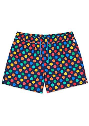 Happy Socks Kleurrijk, modieus badpak voor dames