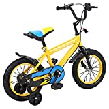 Bike For 4 Year Olds Review and Comparison