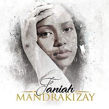 Mandrakizay