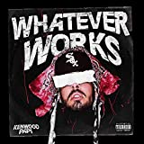 Whatever Works [Explicit]