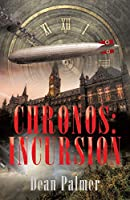 Chronos: Incursion
