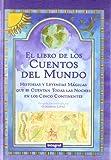 El libro de los cuentos del mundo: 017 (COFRE ENCANTADO)