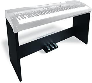 Alesis, 88-Key Player Piano (Coda Stand)