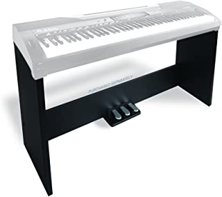 Alesis, 88-Key Player Piano (Coda Stand