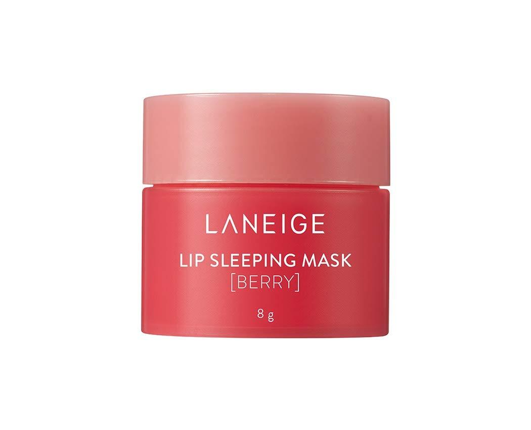 Laneige Lip Sleeping Mask Berry, 20g