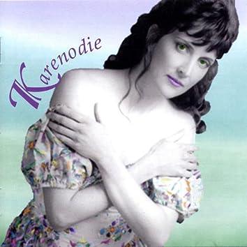 Karenodie