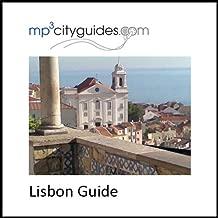 bj city tour