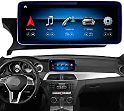 Road Top Android 10 Car Stereo 10.25