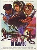 La Cortina Di Bambu'  (Ed. Limitata E Numerata)...