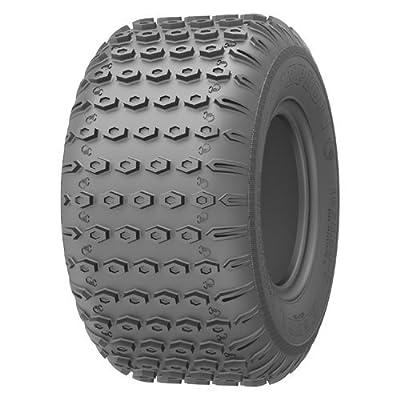 Kenda Scorpion K290 ATV Tire