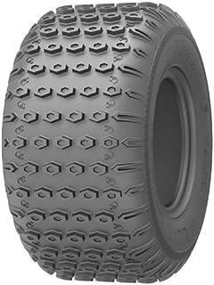 Kenda Scorpion K290 ATV Tire - 14.5X7-6