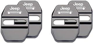 Suchergebnis Auf Für Jeep Renegade Ersatz Tuning Verschleißteile Auto Motorrad