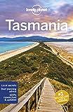 Lonely Planet Tasmania (Regional Guide)