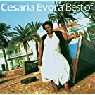 Cesaria Evora Best of