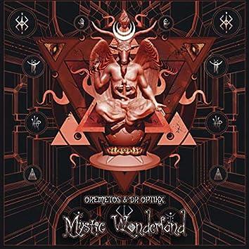 Mystic Wonderland