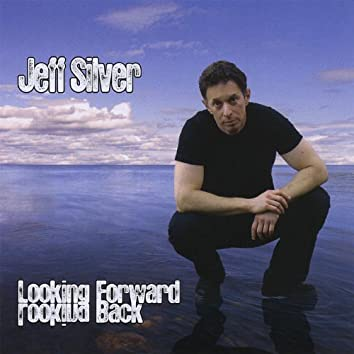 Looking Forward/Looking Back