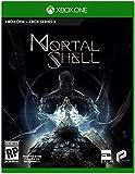 Mortal Shell for Xbox One [USA]