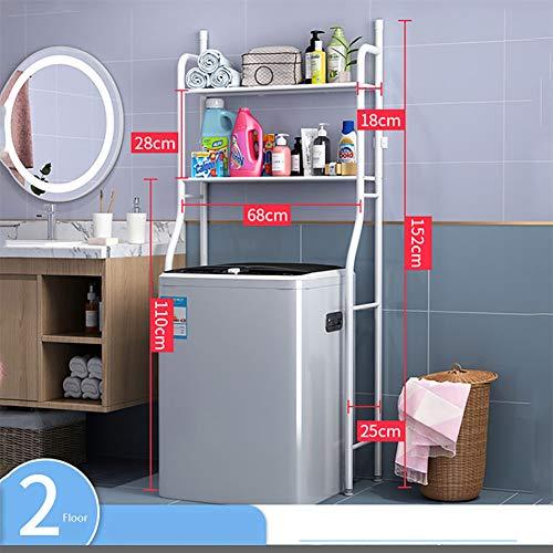 estante lavadora fabricante SSYC