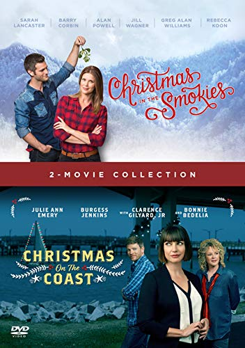 Provident Double Feature: Christmas In The Smokies/Christmas On TheCoast