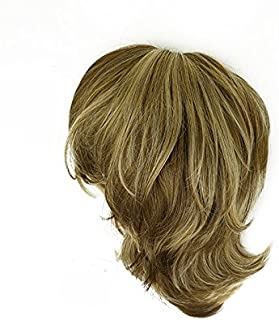 Black Star Hair Extension Chocolate Peach HW