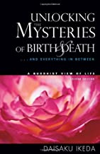 Best mystery of life and death Reviews