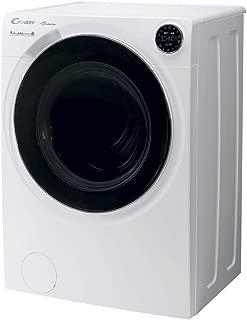 Amazon.es: 50 dB y más - Lavadoras y secadoras todo en uno ...
