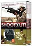 The History Channel Presents Shootout! - Seasons 1 and...