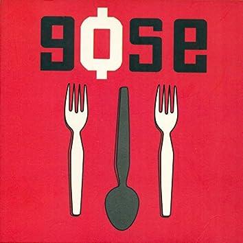 Gose III