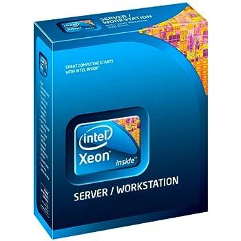 Intel Xeon E5606 Processor 2.13 GHz 8 MB Cache Socket LGA1366