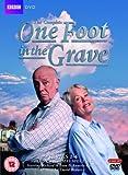 One Foot In The Grave: Complete Series 1-6 [Edizione: Regno Unito] [Edizione: Regno Unito]