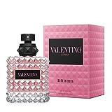Valentino Donna Born In Roma Epv, 50Ml, Pack de 1