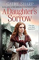 A Daughter's Sorrow (East End Daughters)