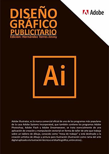 Libro Adobe Illustrator