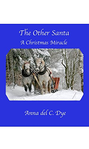 The Other Santa: A Christmas Miracle